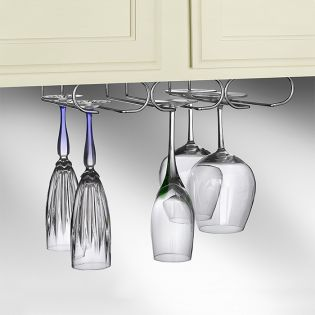 SPC-54670  Stemware Holder 3
