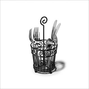 SPC-46110  Silverware Caddy
