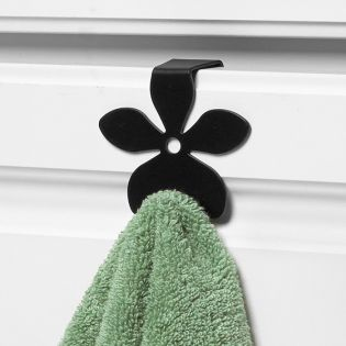 SPC-96010  Flower Single Hook