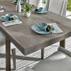 Robards  Dining Table