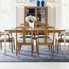Hygge 7600   Dining Table