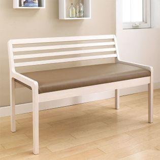 D5400-CB  Bench