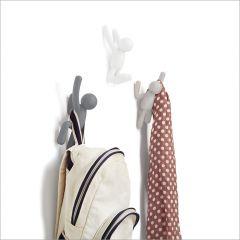 318165-023   Buddy Hooks-Multi Hooks