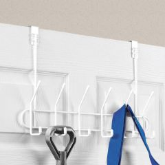 SPC-60500   6-Double Hook Rack
