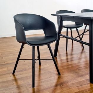 Cai-BB Chair