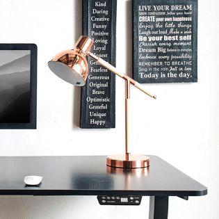 HD3338  Table Lamp