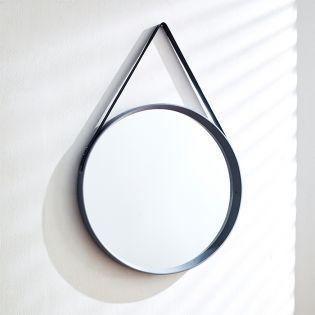 SM00622-G  Wall Mirror
