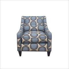 Christophe  Chair