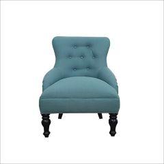 Birkin  Chair