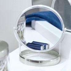 45910ES  Mirror