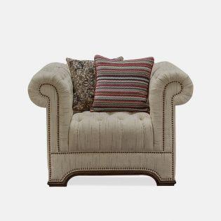 U4381-50  Accent Chair