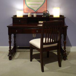 0851-6100/640KD  Side Chair