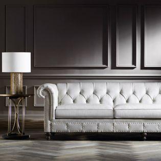 2279LFO  London Club Sofa