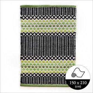 SSA-404-Green-150x210   100% Handmade Carpet