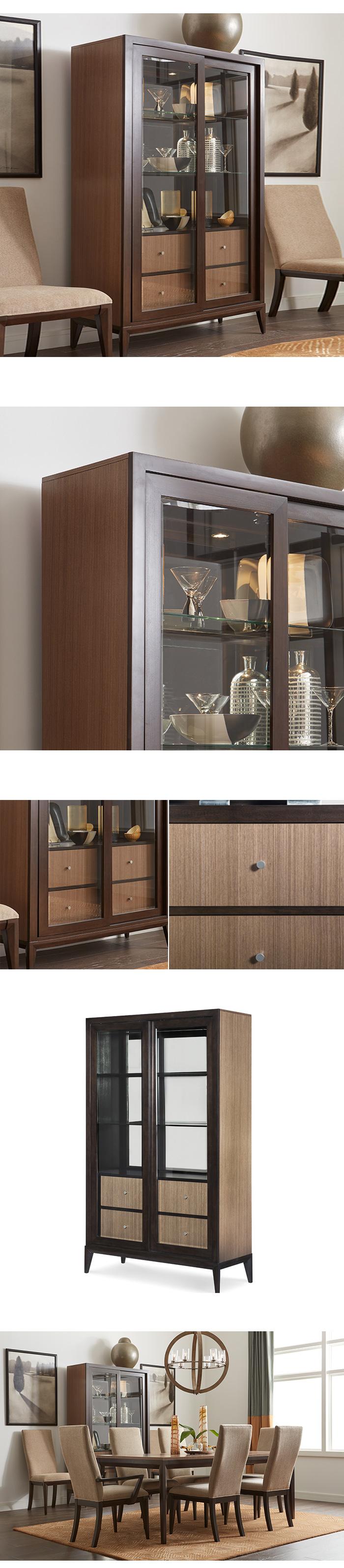 6500-570_cabinet_full.jpg