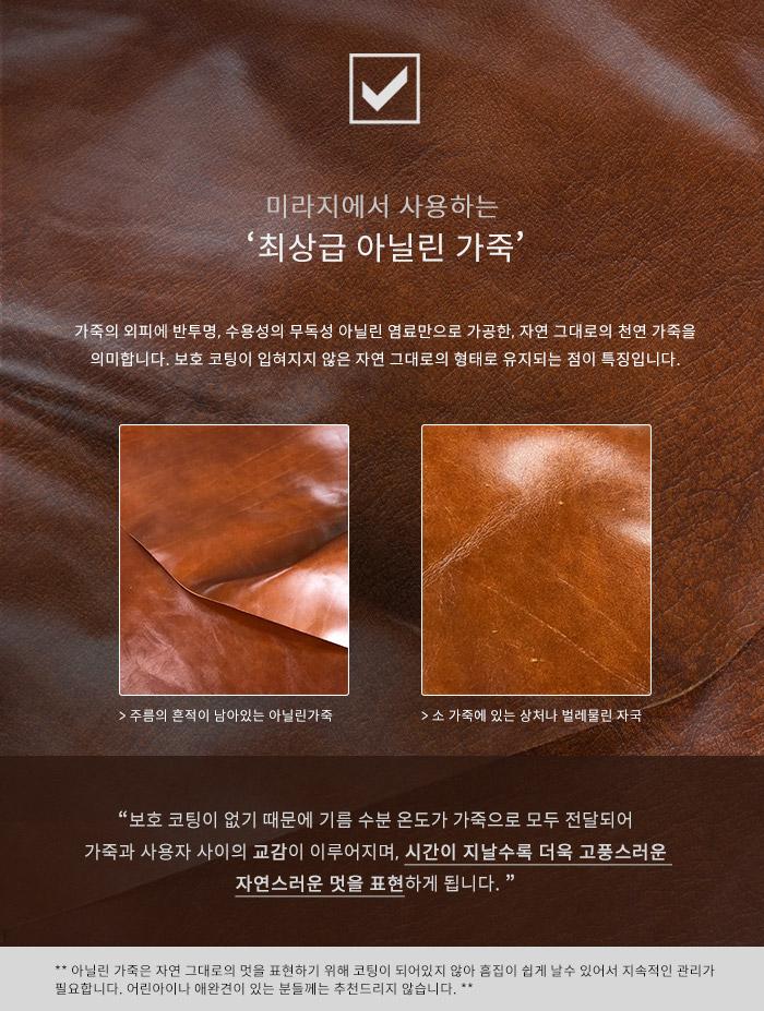 Aniline Leather.jpg