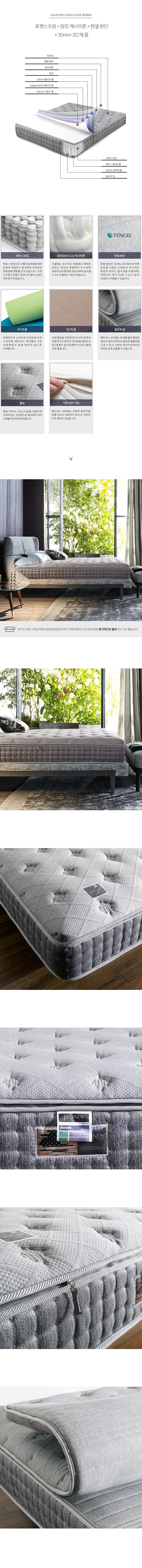 Long-Cove_mattress-Structure.jpg