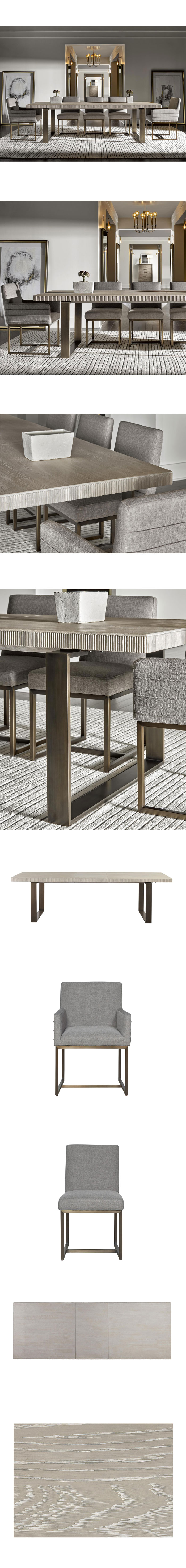 Robards-Rectangular-Dining-Table-full700