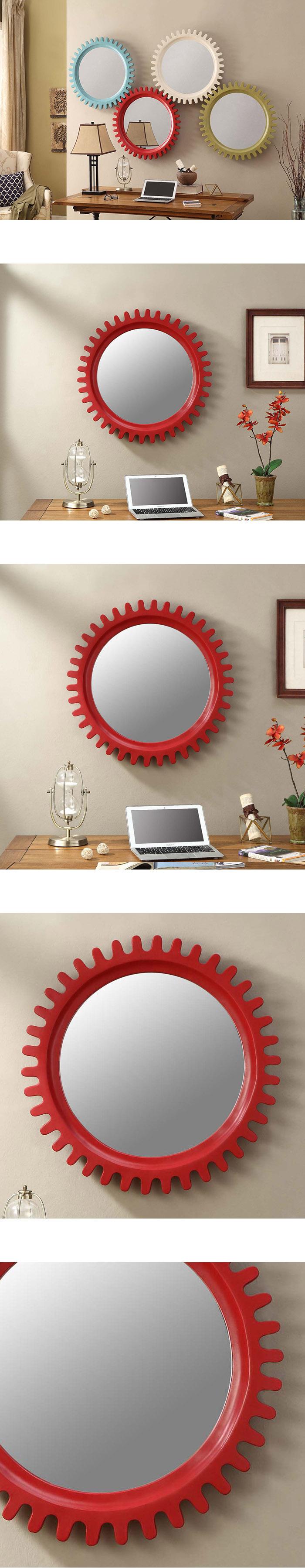 Sun-Red_full.jpg