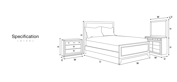 bed_size_a_1447303835.jpg