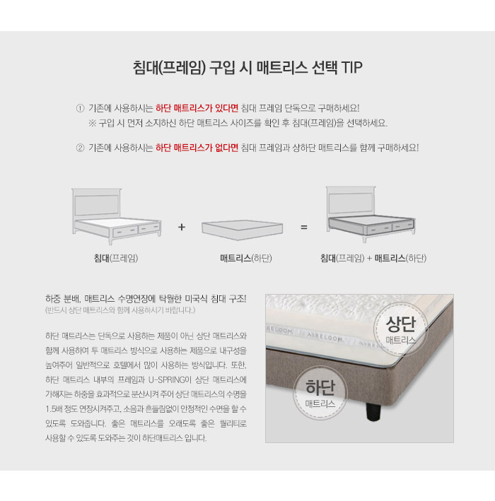 mattress_info.jpg