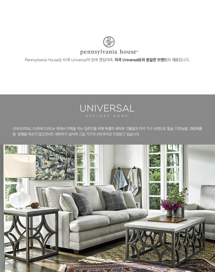 mirage-brand-universal_1540801457_154080