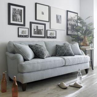 K390  Sofa (12조 한정판매)