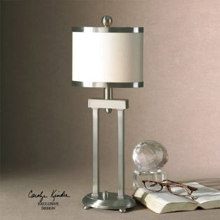 29900-2  Table Lamp