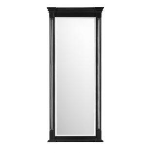 B1958-49  Floor Mirror