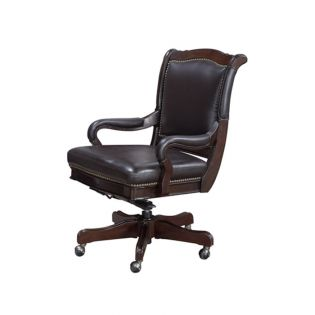 i81-366  Downing Street Office Chair