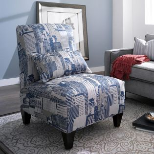 Carlyle C411  Chair