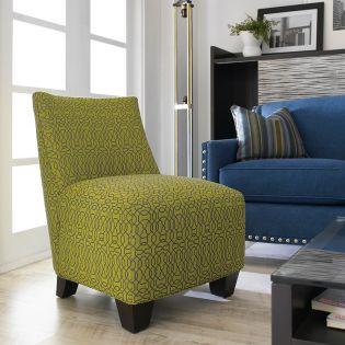 K910  Chair