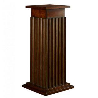 1160-908B  36 Inch Pedestal