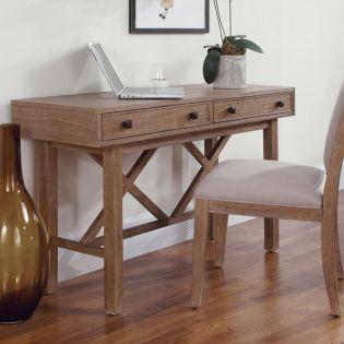 92307 Ventura  Sofa Table