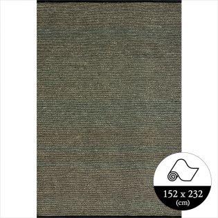 GV-01  Black (152cmx232cm)