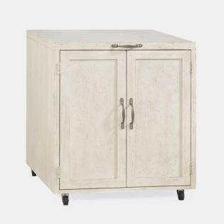 8551-960  Drawer Door Unit