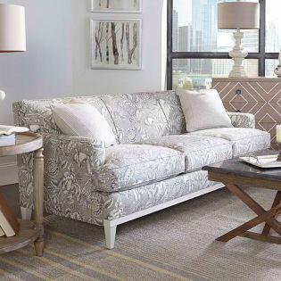P190-001 (14282-10)  Sofa