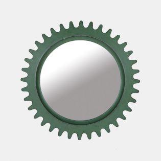 223122-2620 Epicenters  Mirror