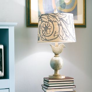 L34544  Table Lamp