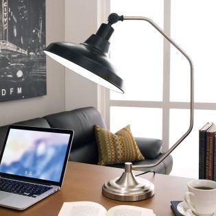 L36270  Table Lamp