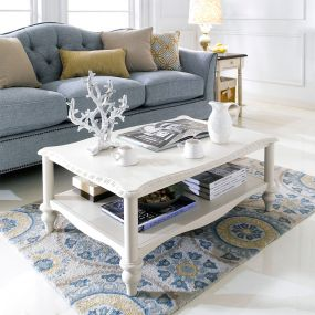 Wendy  Coffee Table