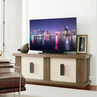 Synchronicity 628966  Entertainment Console