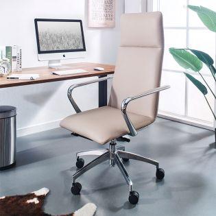 YS-1413  Chair