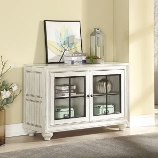 W1070-062  Stacking Cabinet