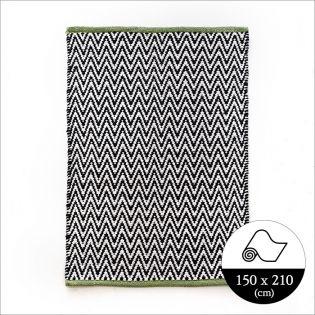 SSA-399-Green-150x210   100% Handmade Carpet