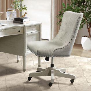 50238 Maisie  Uph Desk Chiar